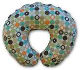 Boppy 2-Sided Slipcover Surprise