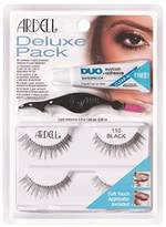 Ardell Deluxe Pack Lash, 110 by by