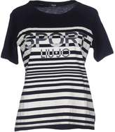 Liu Jo T-shirts - Item 12043836
