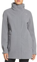 The North Face Women's Apex Flex Gore-Tex Disruptor Jacket