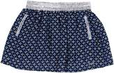Pepe Jeans Skirts - Item 35364029