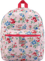 Cath Kidston Holland Park Flower Kids Padded Rucksack