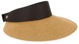 Eric Javits Champ II Hat