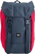 Herschel Iona Backpack