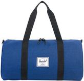 Herschel Sutton Mid Volume 28l Duffle Bag Blue