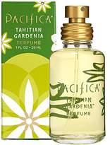 Pacifica 1 oz Spray Perfume