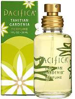 Pacifica Tahitian Gardenia 1oz Spray Perfume -1oz Brand