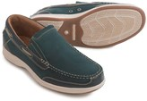Florsheim Marina Shoes - Leather, Slip-Ons (For Men)