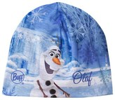 Buff Frozen's Olaf Polar Fleece Beanie