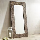 Pier One Wall Mirrors pier 1 imports wall mirrors - shopstyle