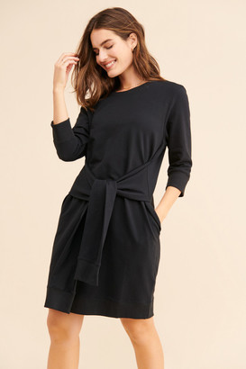 Universal Standard Misa Dress