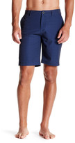 Quiksilver Everyday Neolithic Short