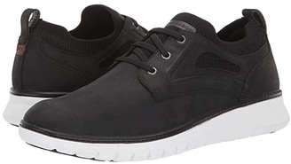 Mark Nason Neo Casual (Black) Men's Shoes
