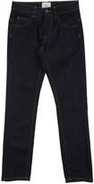 Fendi Denim pants - Item 42541444