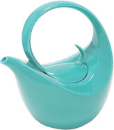Chantal qt. Olivia Ceramic Teapot
