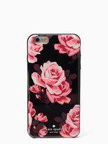 Kate Spade Rosa iphone 6 plus
