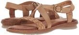 Børn Tarma Women's Sandals