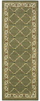 JCPenney Brumlow Premier Washable Runner Rug