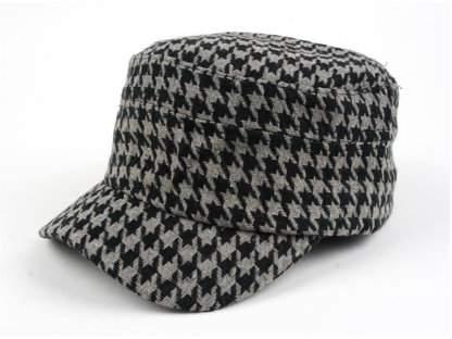 a5fa218f8f846 Womens Cadet Hats - ShopStyle