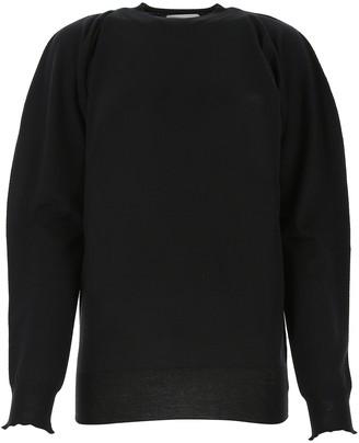 Bottega Veneta Lightweight Knitted Jumper