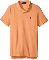 U.S. Polo Assn. Men's Classic Shirt (Color Group 2 of 2)