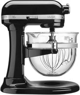 KitchenAid Kitchen Aid Professional 600 Design Series Bowl-Lift Stand Mixer KF26M22