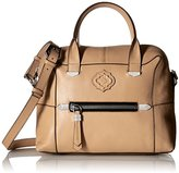 Oryany London Satchel Bag