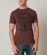 Salvage Kim T-Shirt