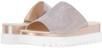 Gabor 44.613 (Rosato) Women's Shoes