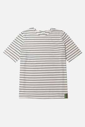 Kule 100% Cotton The Modern T-Shirt