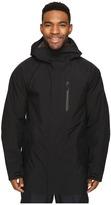 Burton Radial Jacket