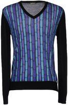 Galliano Sweaters