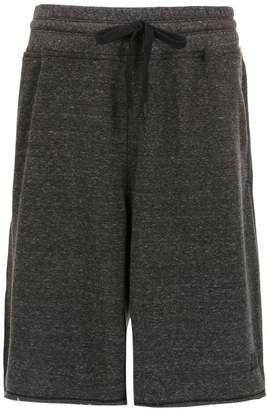 Track & Field jogger shorts