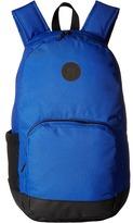 Hurley Blockade Backpack Backpack Bags