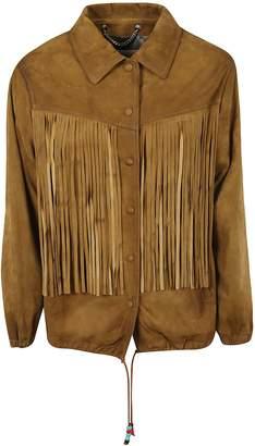 Golden Goose Ayumi Jacket