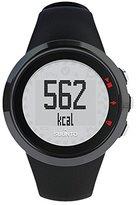Suunto Men's M SS015854000 Rubber Quartz Watch
