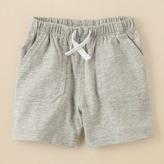 Children's Place Matchables shorts
