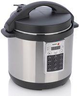 Fagor Premium 6-qt. Electric Pressure Cooker