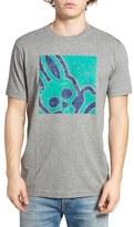 Psycho Bunny South Hampton Graphic T-Shirt