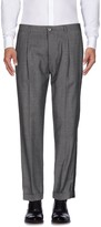 Manuel Ritz Casual pants - Item 13066329