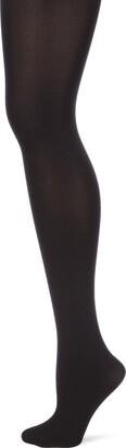 Kunert Women's Velvet 80-355000-Strumpfhose Sheer Tights opaque