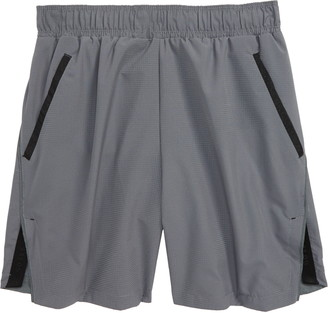 Nike Tech Pack Athletic Shorts