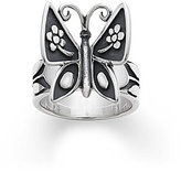 James Avery Jewelry James Avery Mariposa Ring