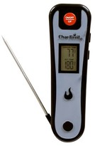 Char-Broil® New Flip Style Digital Instant Read Thermometer