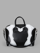Givenchy Shoulder Bags