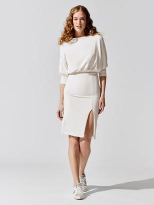 NSF Sandra Knit Dress