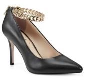 Jessica Simpson Women's Abrellia Pump Women's Shoes