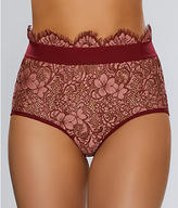 For Love & Lemons Loucette Full Brief
