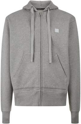 Acne Studios Ferris Sweatshirt