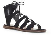 Vince Camuto Tany – Gladiator Sandal